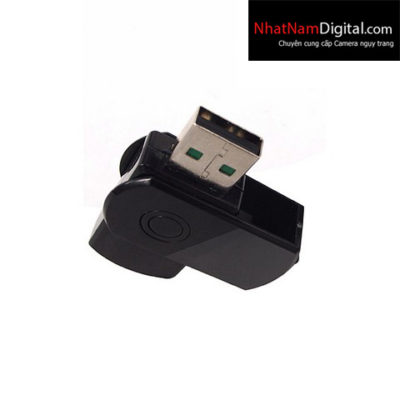 Usb camera HD Q2