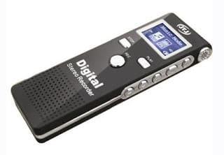 máy ghi âm, may ghi am,