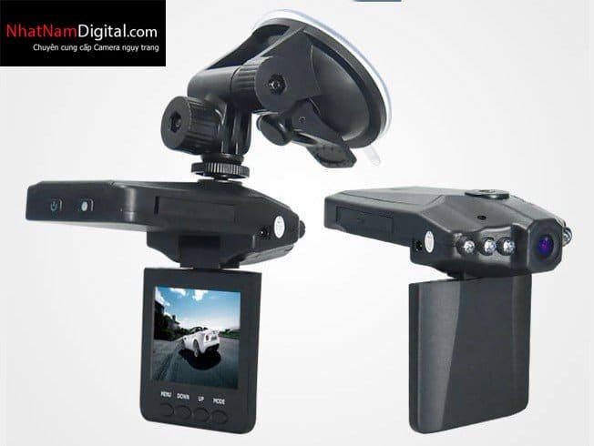 camera-hanh-trinh-1