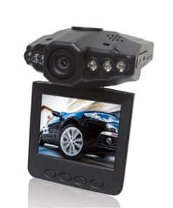 Camera hành trình quay phim HD giá rẻ nhất 1.200.000