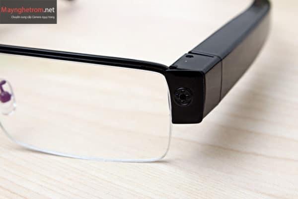 Camera mắt kính Full HD