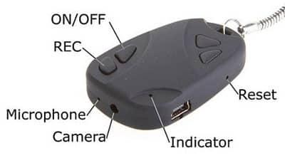 camera-nguy-trang-moc-khoa-mini-5