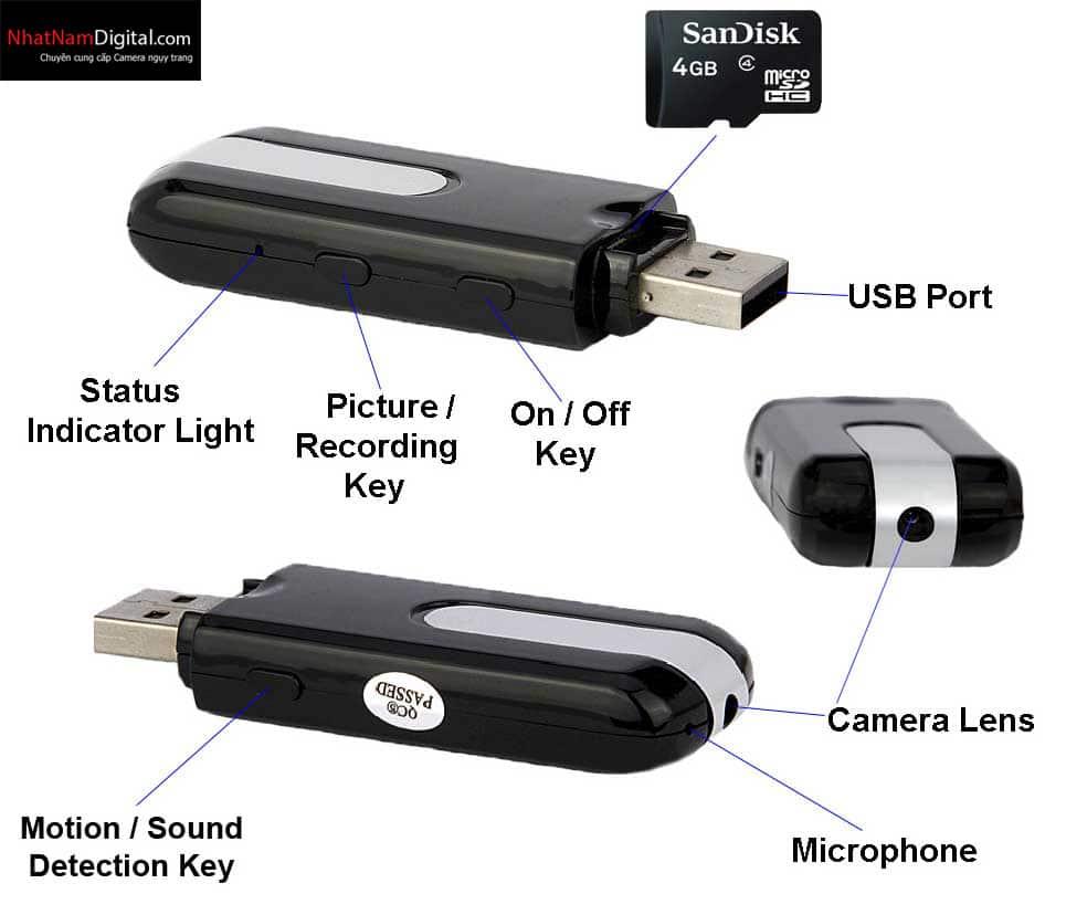 camera-nguy-trang-usb