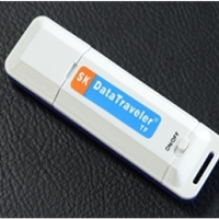 USB ghi âm 4Gb