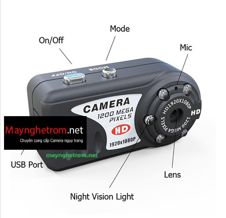 camera-nguy-trang-1